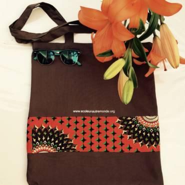 Le nuove shopping bag